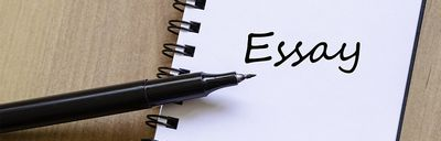 Get your paper written by a professional essay writing service papers-stock.com be whole without