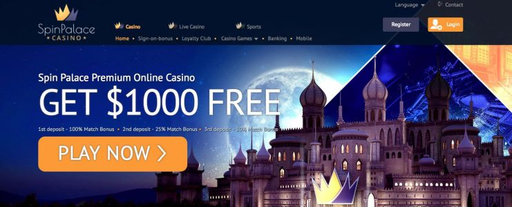 What Every Body Is Saying About Sweden Casino Online Is Wrong and Why
